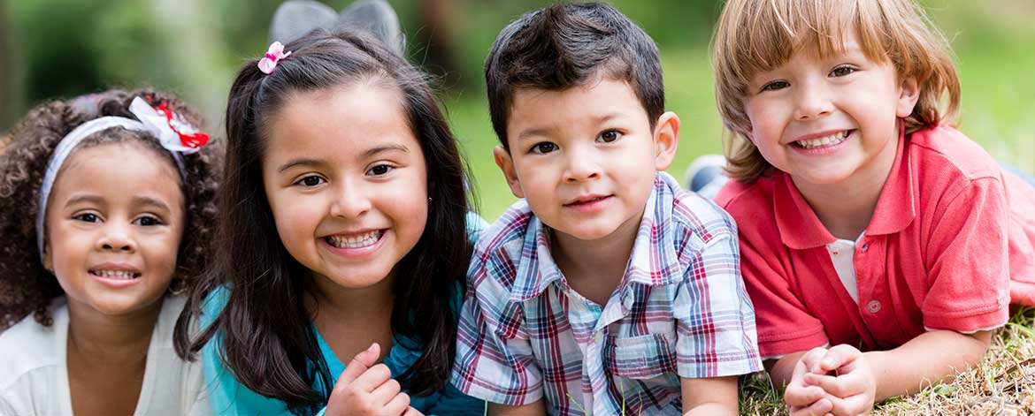 Child Support Services and Parents Working Together for Children